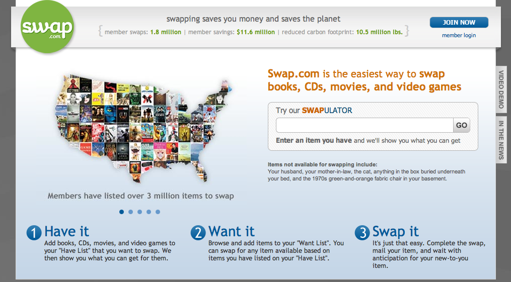 www.swap.com