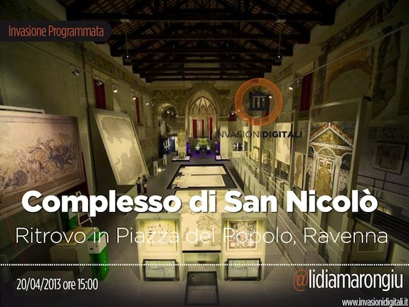 invasionidigitaliravenna