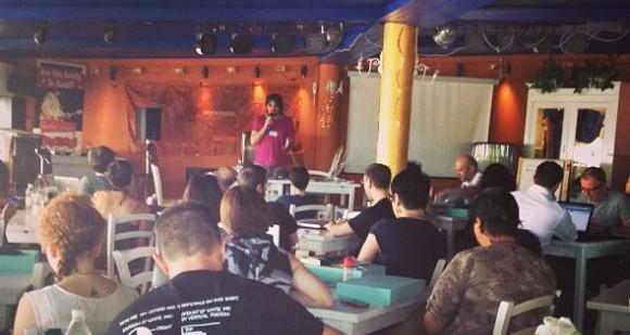 freelancecamp-2013