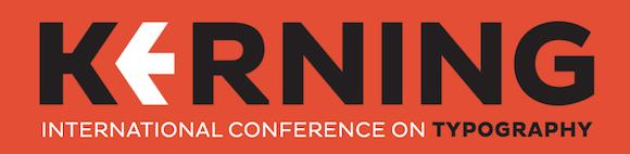 kerning conference