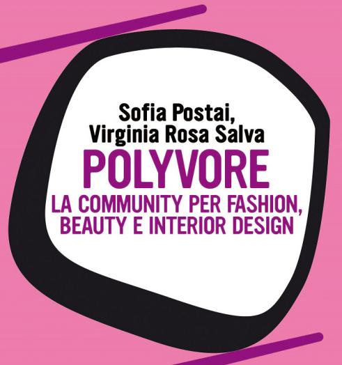 Polyvore - Sofia Postai