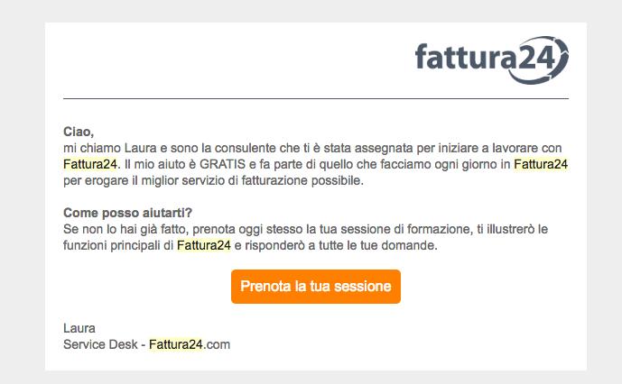 scopri-fattura24-con-un-consulente-dedicato-info-alessandrafarabegoli-it-alessandra-farabegoli-mail